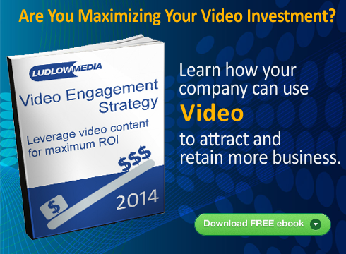 video engagement strategy