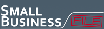 small-business-news